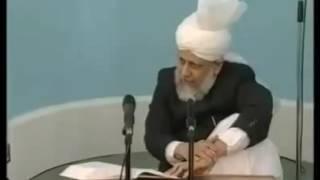 Khalifa khamis Ameen
