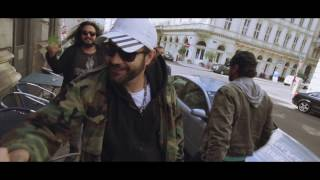 Shahin Najafi Live in Vienna (Part 4)