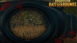 DUOS WITH ROB - Players Unkown Battlegrounds Gameplay