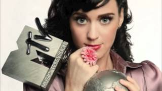 Katy Perry - Niggas In Paris (Cover)