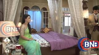 RV Care Ishani Meri Aashiqui Tumse Hi 7 JULY 2015