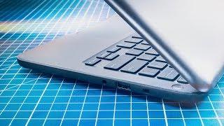 Is a $130 Laptop Worth It?