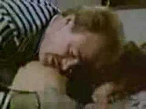 Nuri Alco Videolari - Eski Turk Filmleri - 06