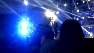 I Believe and Climb Every Mountain Medley - Erik Santos Intense Concert