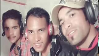 New deuda song 2017 mailai samjhi kayai runi hai by Ramesh ayer sangam & gauri bhatta