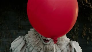 IT: A Coisa - Trailer Teaser Oficial (leg) [HD]
