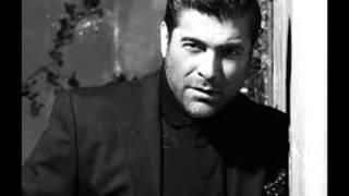 وائل كفوري- اجمل المنوعات -Wael Kfoury
