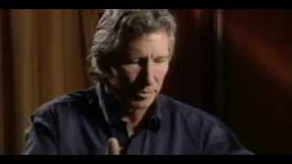 Pink Floyd - The Dark Side Of The Moon Documentary (Part 2 / 3)