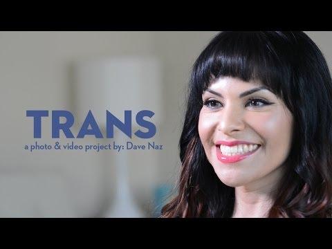 Xxx Mp4 Trans A Photo Video Project By Dave Naz Part 3 3gp Sex