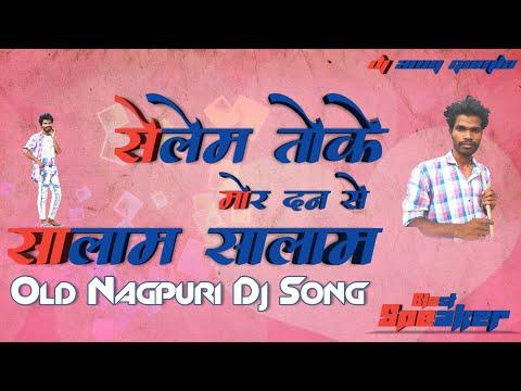 Xxx Mp4 Old Nagpuri Song Dj Speaker Blast Mix Dj Anuj Gumla 3gp Sex