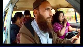 Wardaat Apr 04, 2012 SAMAA TV 2/4