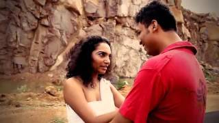 bengali song Nesha  The Addiction By Suraj.