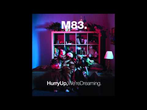 Download Lagu Midnight City m83 (Audio)