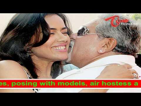 Xxx Mp4 Vijay Mallya Kissing Heroines 3gp Sex