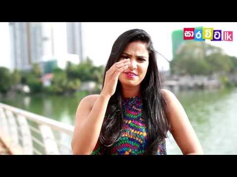Ritu Akarsha