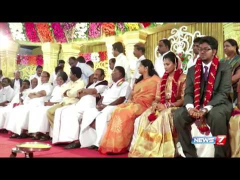 Xxx Mp4 Karnataka Diverts Public From Cauvery Issue Kanimozhi News7 Tamil 3gp Sex
