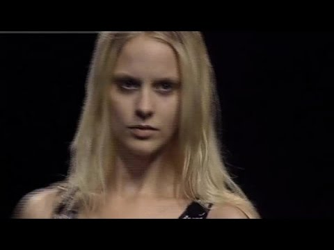 Xxx Mp4 LOVE SEX MONEY Fashion Show Spring Summer 2007 Milan By Fashion Channel 3gp Sex
