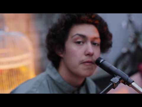 Xxx Mp4 Hobo Johnson Sex In The City Live From Oak Park 3gp Sex