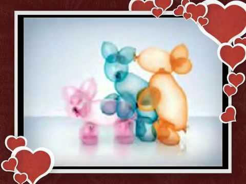Xxx Mp4 Balloon Animal Sex 3gp Sex