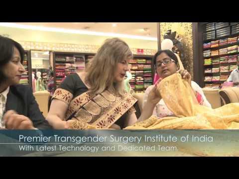 Transgender surgery In India (www.Transgendersurgeryworld.com)