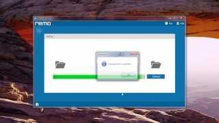 Video File Repair Software