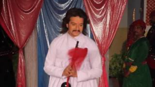 Gokul baraiya (video show reel )