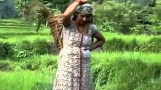 Maya Gara Ya Na Gara   Janma Dine Aama Bhanda Pyaro Hune Chainau Timi
