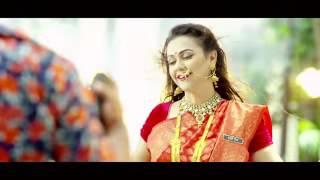 ব্উ দাও  Kazi Shuvo   Shupto   Airin   Bangla New Music Video 2017   FULL HD   YouTube