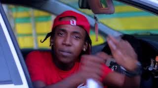 King Koyeba x Gaza Fm - Wi Style ( Officiële video clip )