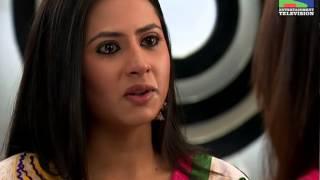 Kya Huaa Tera Vaada - Episode 273 - 20th May 2013