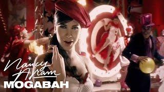 Nancy Ajram - Mogabah (Official Clip) نانسي عجرم -  فيدو كليب معجبة