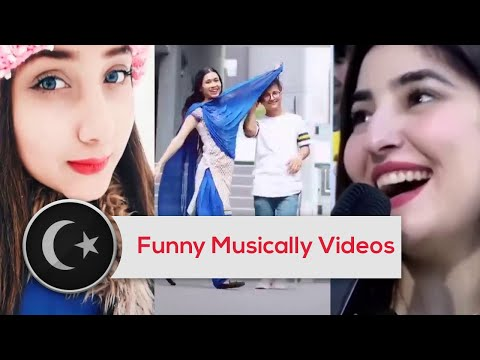 Xxx Mp4 Musically Vidoes The Most Popular Musical Ly Of June 2018 The Best Musically Compilation 3gp Sex