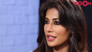 Exclusive: Chitrangada Singh talks about the changing roles of women in Bollywood! | Bollywood News