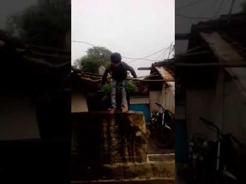 Xxx Mp4 Jumping Video Normal Dev Baghel 3gp Sex