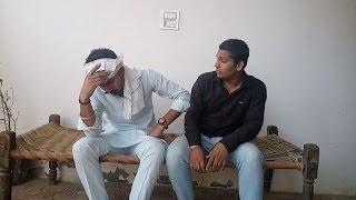 Haryanvi Tau-4 (हरियाणवी ताऊ-4)   ऑडी की swari     A Video BY Swadu Staff Films