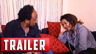 New Eritrean Comedy 2017 - Zeynsane Dea | ዘይንሳነ ድኣ - Coming Soon on Jayo Truth