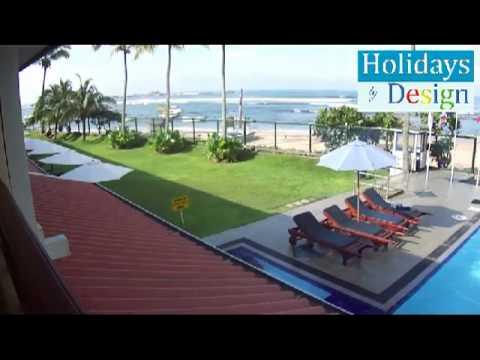 Xxx Mp4 Hikkaduwa Coral Sands Hotel 3gp Sex