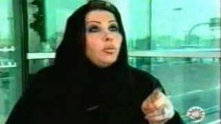 Ashique Mahe Arabic Serial