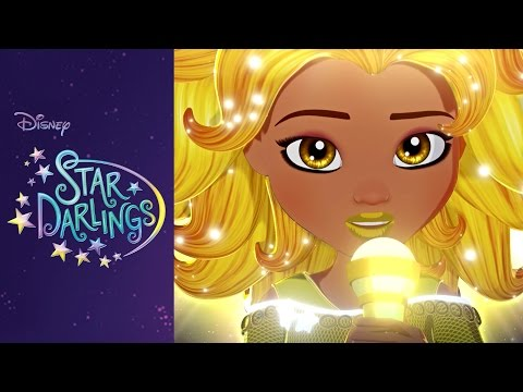 Xxx Mp4 Up Music Video By Star Darlings 3gp Sex