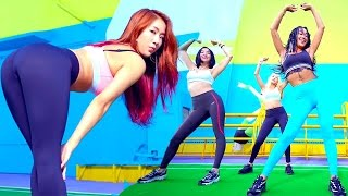 Rock The dance Floor (Nasir Khan jan)-Shake it