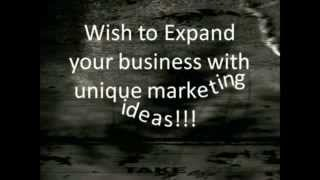 MBA outsourcing video.3gp