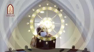 خطبة بعنوان ( بل هو الدين كله !؟ ) من جامع يوسف الدوسري بالدمام ( الشيخ يوسف الصقير 1439 )