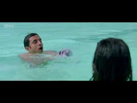 Xxx Mp4 Puja Gupta New Hot And Sex Video 3gp Sex
