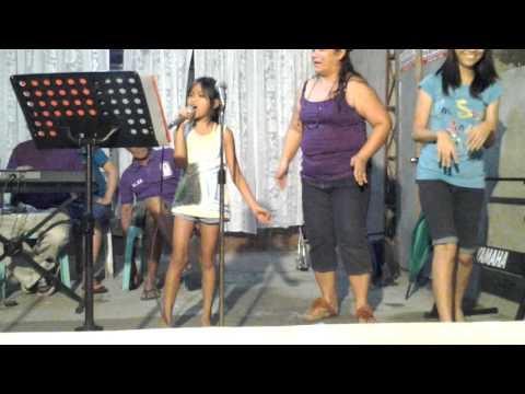 Xxx Mp4 Imang Sing A Song Aug 17 2O13 3gp Sex