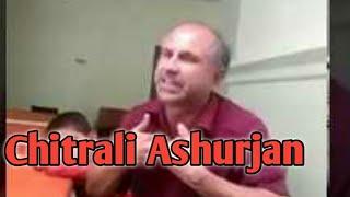 Chitrali Musick  new Ashurjan 2017