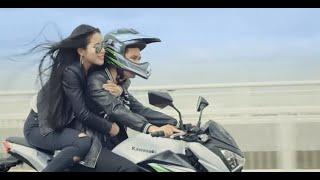 We Production សុំទោសដែលឲ្យអូនចាំ (ឃុន វត្ថា) Full MV, Full HD