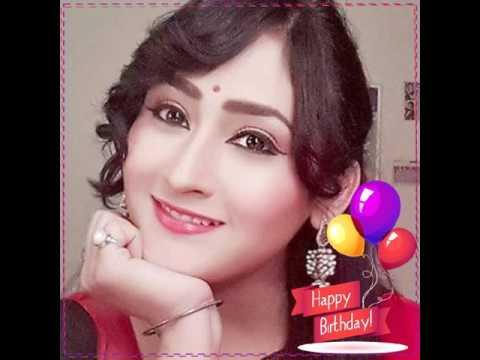 Xxx Mp4 Aditi Sajwan As Natkhat Pari Birthday 3gp Sex