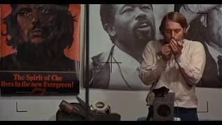 Hi, Mom! (1970) - Brian De Palma [Eng/Esp/Port]