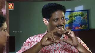 Aliyan VS Aliyan | Comedy Serial by Amrita TV | Episode : 87 |  Kalaakarikal