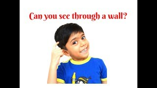 Simple and Fun Riddles for Smart Kids || Part 2